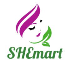 Khổ Qua Rừng Shemart
